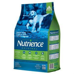 NUTRIENCE CHIOT ORIG. 2.5KG