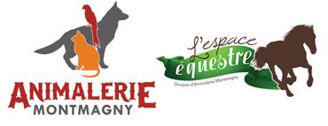 Animalerie Montmagny